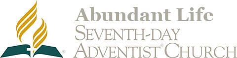 Abundant Life SDA Group