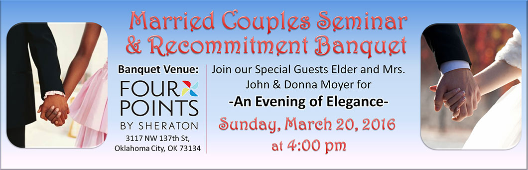 Marriage-Recommitment-Banner