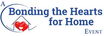 heart-bonding-logo